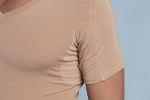 insider undershirt