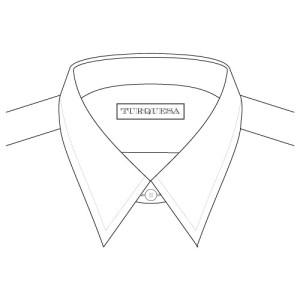 [camisas-sob-medida]-colarinho-classico