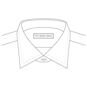 [camisas-sob-medida]-colarinho-meio-italiano
