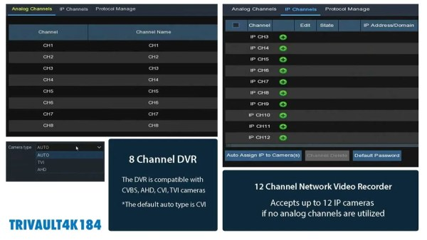 4K184-8-channel-analog-+-12-channle-IP-works-with-TVI-CVI-etc