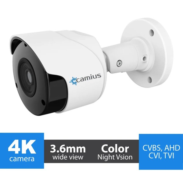 camius-4k-camera-anlog-security-camera-bullet
