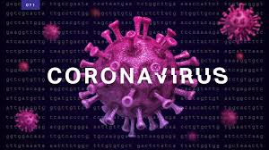 Corona virus Update for LASSN Volunteers 19th March 2020 - Leeds ...