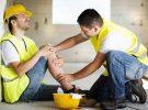 İş Kazalarında İşverenin Hukuki Sorumluluğu Manevi Tazminat ve Hesaplanması