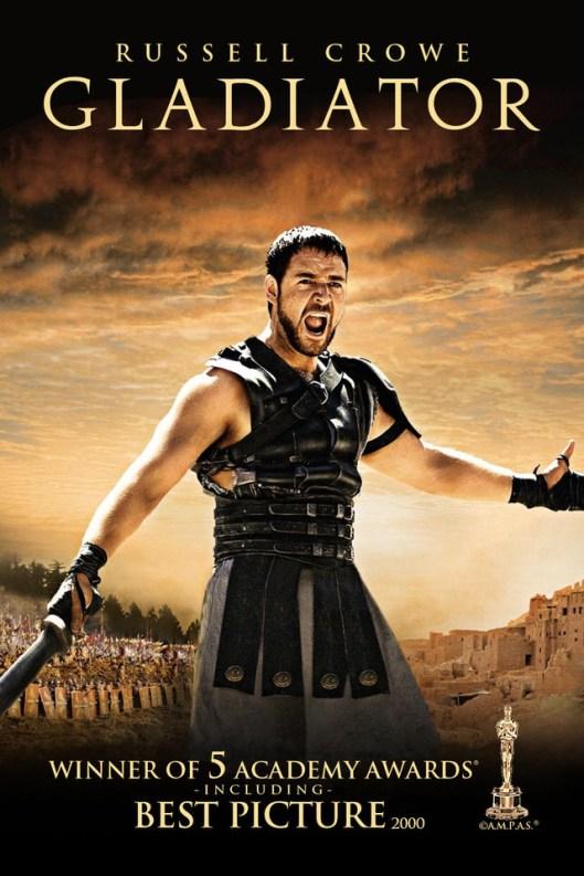 il_gladiatore_locandina_1546942592