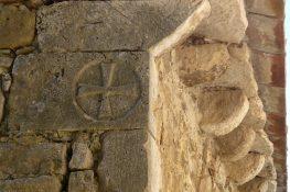 La Croce di Malta