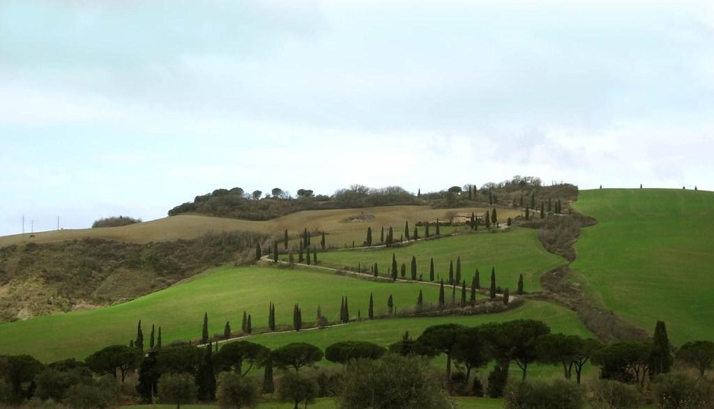 ACER Associazione Camminatori Escursionisti Roma paesaggio-1