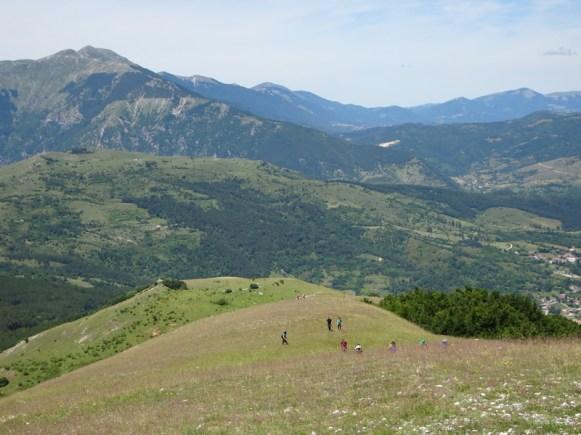 ACER Monte Cabbia DSC08833