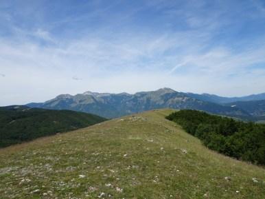 ACER Monte Cabbia DSC08835