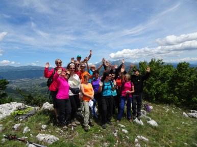 ACER Monte Cabbia DSC08839