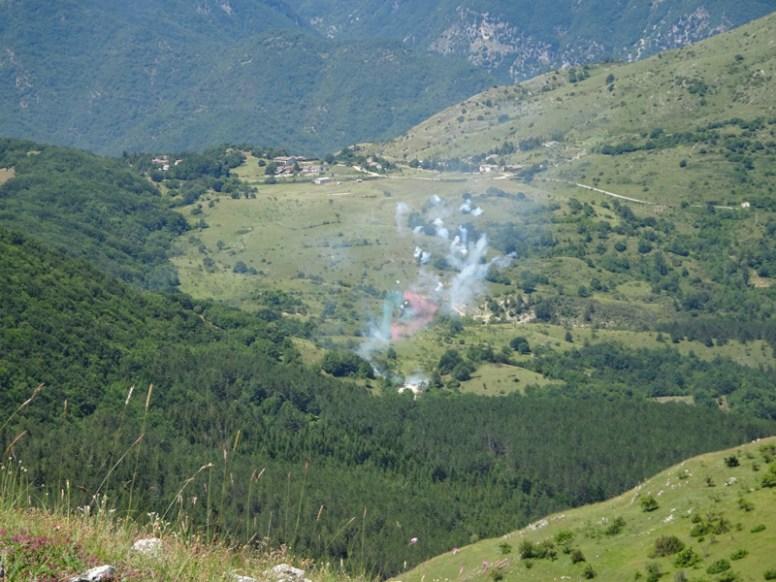 ACER Monte Cabbia DSC08856