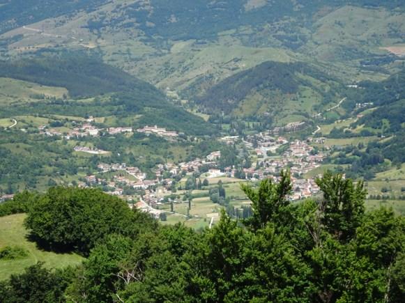 ACER Monte Cabbia DSC08857
