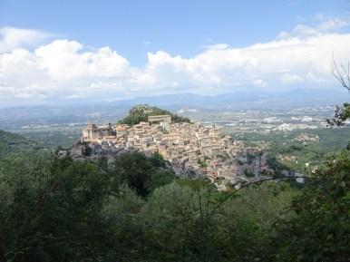 ACER Monte Cacume 8-2018 monte Cacume12