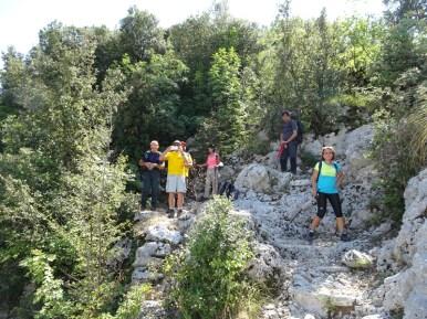 ACER Monte Cacume 8-2018 monte Cacume19