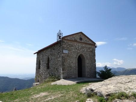ACER Monte Cacume 8-2018 monte Cacume7