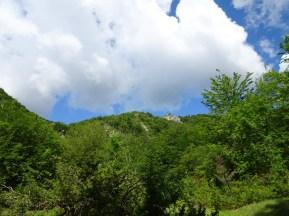ACER Monte Tarino DSC08796