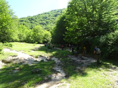 ACER Monte Tarino DSC08803