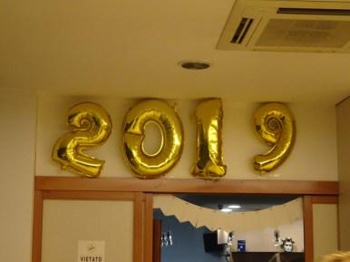 ACER Vena del gesso 2019 061
