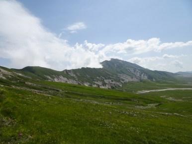ACER monte Brancastello DSC09366