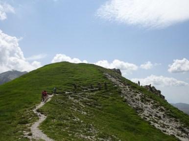 ACER monte Brancastello DSC09375