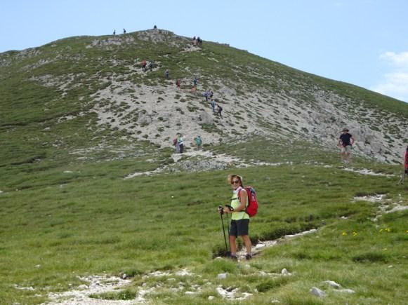ACER monte Brancastello DSC09378