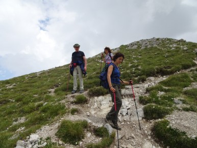 ACER monte Brancastello DSC09385