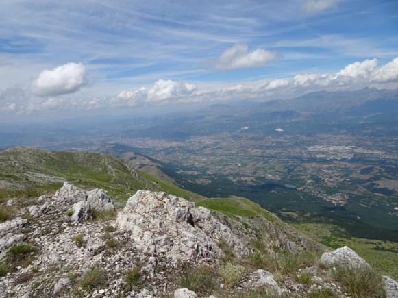 ACER monte Ocre 7-2018 monte Ocre 0018