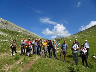 ACER monte Ocre 7-2018 monte Ocre 0023