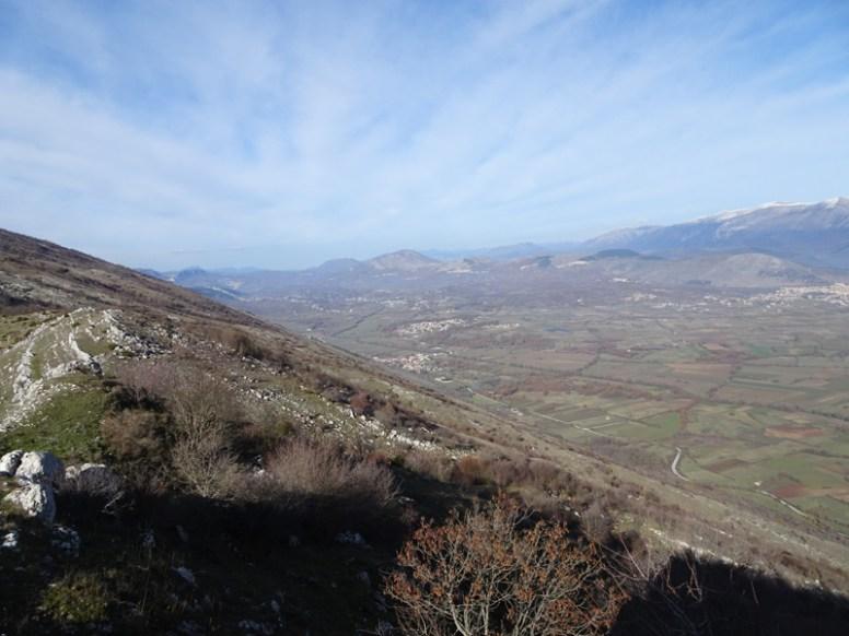 12-2018 Corcumello-festa associazione-15