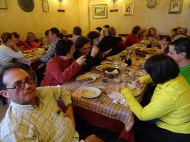 12-2018 Corcumello-festa associazione-21