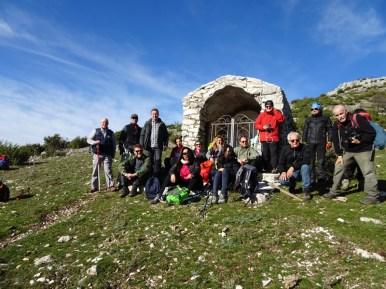 12-2018 Corcumello-festa associazione-8