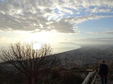 12-2019 Terracina-monte Leano15