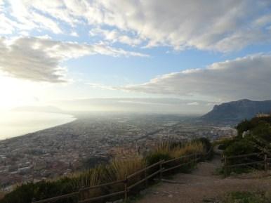 12-2019 Terracina-monte Leano17