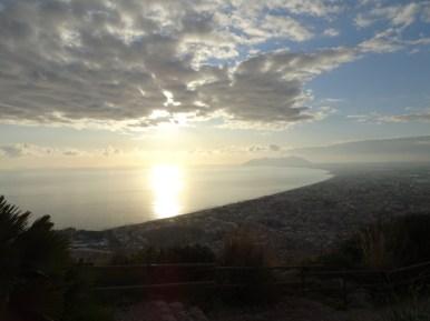 12-2019 Terracina-monte Leano18
