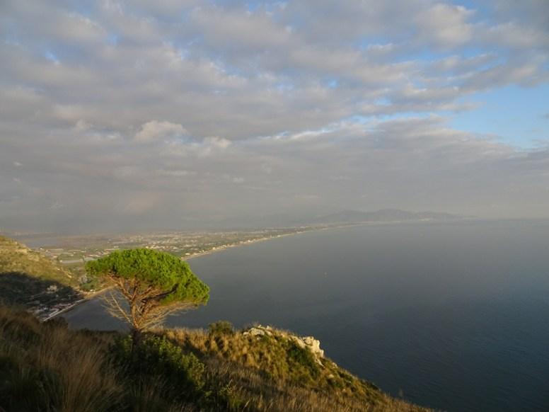 12-2019 Terracina-monte Leano25