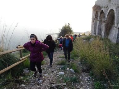 12-2019 Terracina-monte Leano26