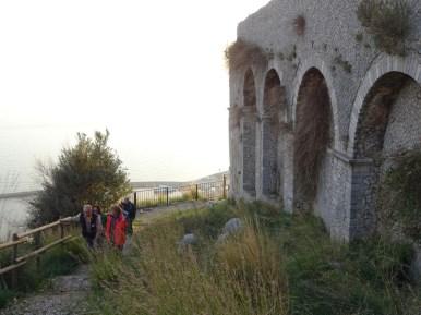 12-2019 Terracina-monte Leano27