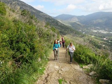 12-2019 Terracina-monte Leano3