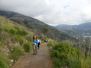 12-2019 Terracina-monte Leano4