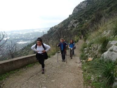 12-2019 Terracina-monte Leano6