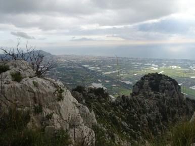 12-2019 Terracina-monte Leano8