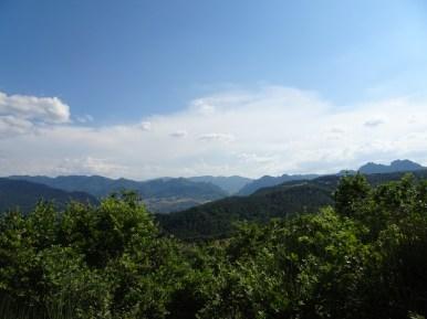 6-2019 Dolomiti Lucane-15