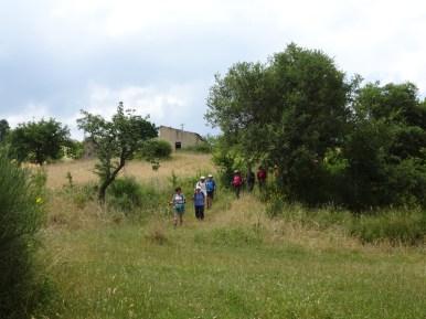 6-2019 Dolomiti Lucane-3