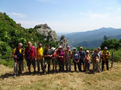6-2019 Dolomiti Lucane-31