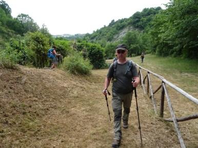 6-2019 Dolomiti Lucane-38