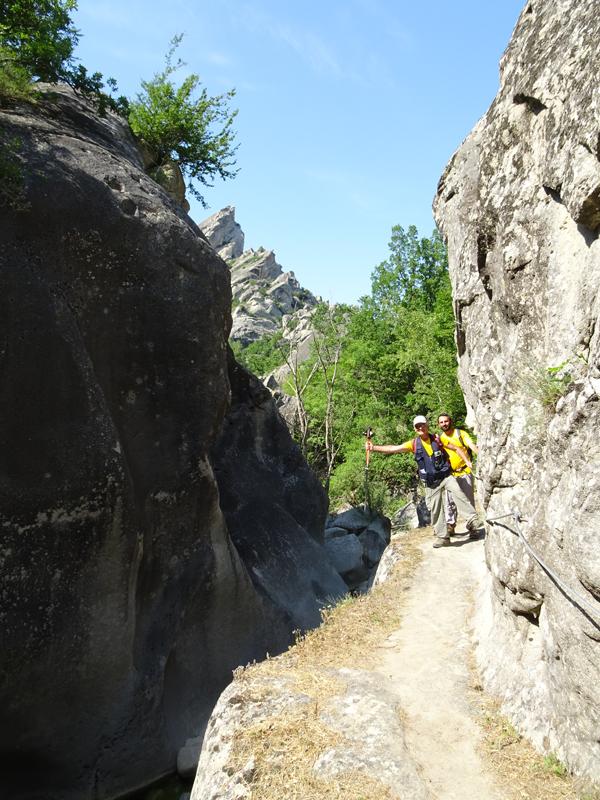 6-2019 Dolomiti Lucane-44