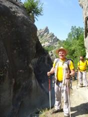 6-2019 Dolomiti Lucane-45