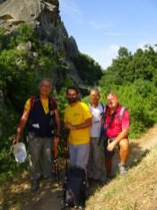 6-2019 Dolomiti Lucane-47