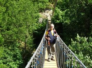 6-2019 Dolomiti Lucane-49