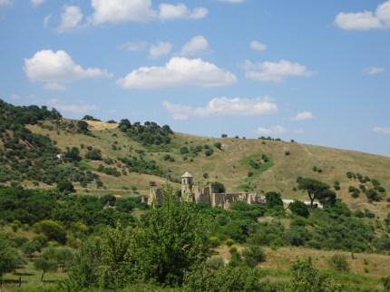 6-2019 Dolomiti Lucane-5
