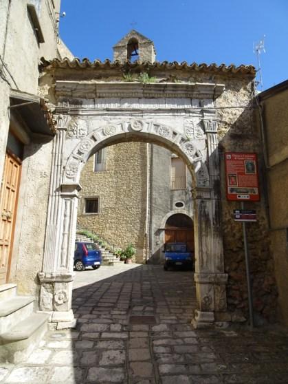 6-2019 Dolomiti Lucane-58
